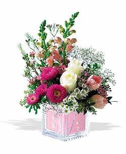flower bouquet_flower delivery_Discount Del every_Flowers
