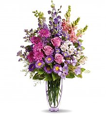 Flower Bouquets: Wonderful Day Bouquet